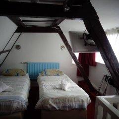 Hotel Torenzicht детские мероприятия