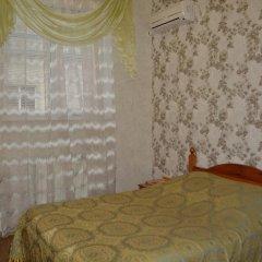 Гостиница Piligrim 3 Украина, Николаев - отзывы, цены и фото номеров - забронировать гостиницу Piligrim 3 онлайн комната для гостей фото 4