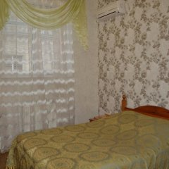 Hotel Piligrim 3 комната для гостей фото 4