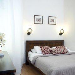 Allenby 2 Bed and Breakfast Израиль, Иерусалим - отзывы, цены и фото номеров - забронировать отель Allenby 2 Bed and Breakfast онлайн комната для гостей фото 3