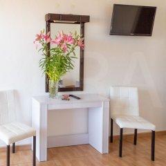 Hotel Casa del Sol Пуэрто-де-ла-Круc удобства в номере фото 2