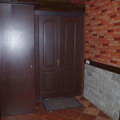 Гостиница Belka Hostel в Москве отзывы, цены и фото номеров - забронировать гостиницу Belka Hostel онлайн Москва интерьер отеля фото 2