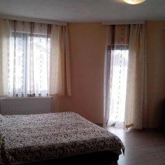 Отель Advel Guest House Болгария, Боровец - отзывы, цены и фото номеров - забронировать отель Advel Guest House онлайн фото 26