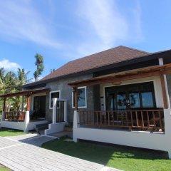 Отель Southern Lanta Resort Таиланд, Ланта - отзывы, цены и фото номеров - забронировать отель Southern Lanta Resort онлайн фото 2