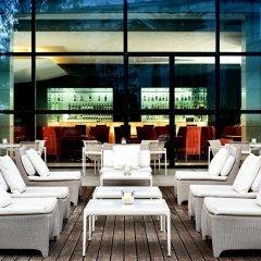Sheraton Porto Hotel & Spa бассейн фото 3