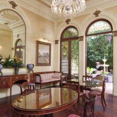 Отель Palacio Ca Sa Galesa гостиничный бар