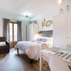 Отель No 24 - The Streets Apartments Испания, Барселона - отзывы, цены и фото номеров - забронировать отель No 24 - The Streets Apartments онлайн удобства в номере
