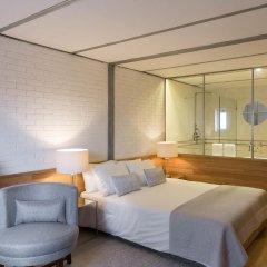 Отель Garden of Camellias Португалия, Порту - отзывы, цены и фото номеров - забронировать отель Garden of Camellias онлайн комната для гостей фото 3