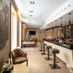 Отель Catalonia Plaza Mayor гостиничный бар