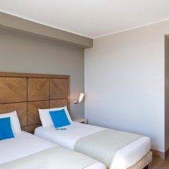 Отель B&B Hotel Padova Италия, Падуя - 1 отзыв об отеле, цены и фото номеров - забронировать отель B&B Hotel Padova онлайн фото 3