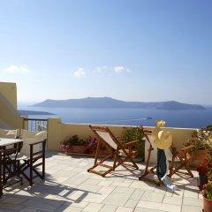 Отель Cori Rigas Suites Греция, Остров Санторини - отзывы, цены и фото номеров - забронировать отель Cori Rigas Suites онлайн питание фото 2