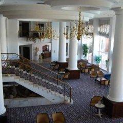 Отель Grand View Hotel Иордания, Вади-Муса - отзывы, цены и фото номеров - забронировать отель Grand View Hotel онлайн фото 10