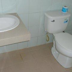 Отель Lanta Together ванная