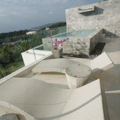 Отель The View Phuket фото 4