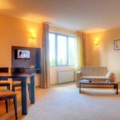 MPM Hotel Mursalitsa Пампорово комната для гостей фото 2