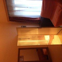 Hotel King George Прага удобства в номере