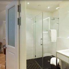 Hotel Sans Souci Wien 5* Полулюкс с различными типами кроватей фото 2
