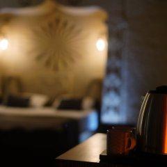 Castle Cave House Турция, Гёреме - 4 отзыва об отеле, цены и фото номеров - забронировать отель Castle Cave House онлайн гостиничный бар