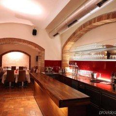 Hotel Marc Aurel гостиничный бар фото 2