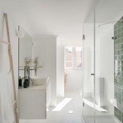 Отель Romantic Gem in Graça ванная фото 2