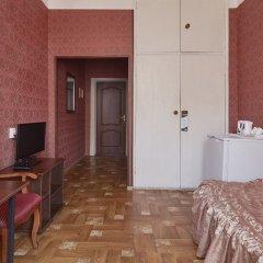Гостиница Софрино удобства в номере