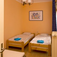 Апартаменты Apartment Letna I, II детские мероприятия фото 2