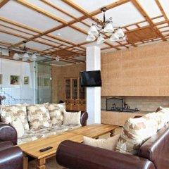Отель Rodope Nook Guest house Болгария, Чепеларе - отзывы, цены и фото номеров - забронировать отель Rodope Nook Guest house онлайн комната для гостей фото 4
