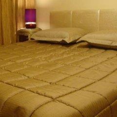 Отель Al Nakheel Furnished Apartments Иордания, Солт - отзывы, цены и фото номеров - забронировать отель Al Nakheel Furnished Apartments онлайн сауна