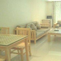 Отель Shahe Century Apartment Store Китай, Шэньчжэнь - отзывы, цены и фото номеров - забронировать отель Shahe Century Apartment Store онлайн комната для гостей фото 5