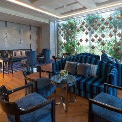 Отель Lancaster Bangkok питание фото 2