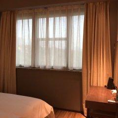 Отель City Inn Splendid China Branch Китай, Шэньчжэнь - отзывы, цены и фото номеров - забронировать отель City Inn Splendid China Branch онлайн удобства в номере