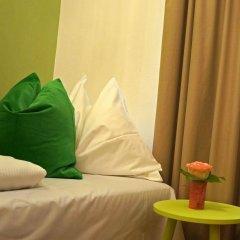 Отель Altstadthotel Weisse Taube Австрия, Зальцбург - отзывы, цены и фото номеров - забронировать отель Altstadthotel Weisse Taube онлайн удобства в номере
