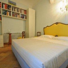 Отель Toflorence Apartments - Oltrarno Италия, Флоренция - отзывы, цены и фото номеров - забронировать отель Toflorence Apartments - Oltrarno онлайн комната для гостей фото 5