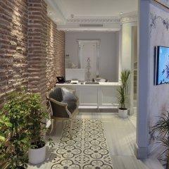 Nexthouse Pera Турция, Стамбул - отзывы, цены и фото номеров - забронировать отель Nexthouse Pera онлайн фото 3