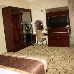 Al Salam Grand Hotel-Sharjah интерьер отеля фото 2