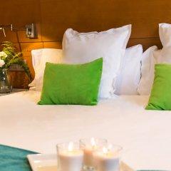 Отель Reding Испания, Барселона - 4 отзыва об отеле, цены и фото номеров - забронировать отель Reding онлайн комната для гостей
