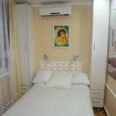 Апартаменты Apartment On Sverdlova 92 Сочи детские мероприятия