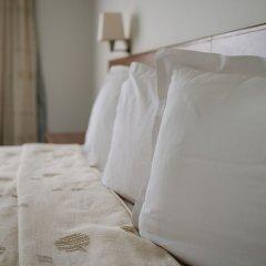Отель Park Hotel ex. Best Western Park Hotel Болгария, Варна - отзывы, цены и фото номеров - забронировать отель Park Hotel ex. Best Western Park Hotel онлайн комната для гостей фото 2