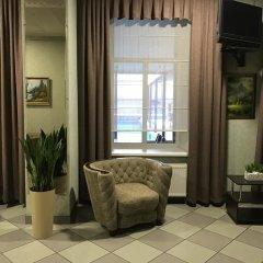 Гостиница Александровский гостиничный бар