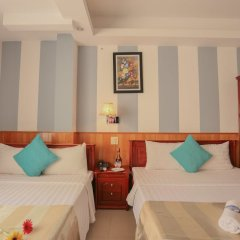 Отель Serena Nha Trang Hotel Вьетнам, Нячанг - отзывы, цены и фото номеров - забронировать отель Serena Nha Trang Hotel онлайн детские мероприятия