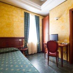 Hotel Re Sole Турате комната для гостей фото 4