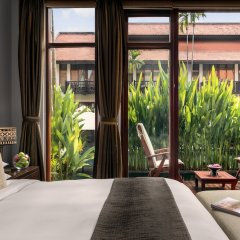 Anantara Angkor Resort in Siem Reap, Cambodia from 109$, photos, reviews - zenhotels.com guestroom photo 2