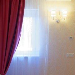 Отель Resort Nando Al Pallone Виторкиано ванная