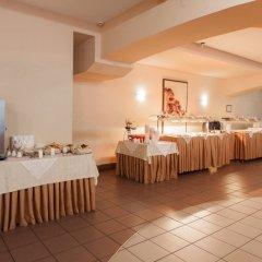 Гостиница АМАКС Парк-отель Тамбов в Тамбове - забронировать гостиницу АМАКС Парк-отель Тамбов, цены и фото номеров помещение для мероприятий