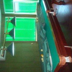 Гостиница Апарт-отель Арабика в Адлере отзывы, цены и фото номеров - забронировать гостиницу Апарт-отель Арабика онлайн Адлер спа фото 2