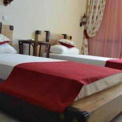 Гостиница Dacha Gorkogo комната для гостей фото 2