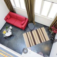 Отель Isola Apartments Milan Италия, Милан - отзывы, цены и фото номеров - забронировать отель Isola Apartments Milan онлайн фото 7