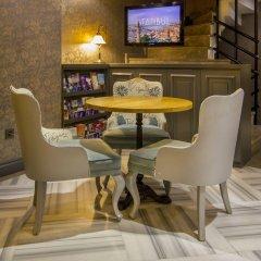 Отель Aston Residence развлечения