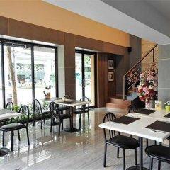 Отель La Residence Bangkok питание фото 2