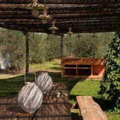 Отель Guadalupe Tuscany Resort фото 5